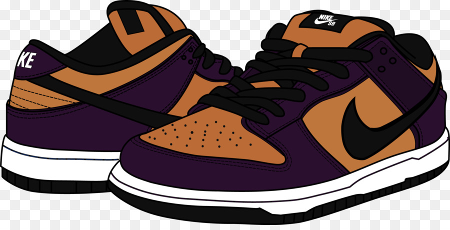 Air Tiffany Dunk Nike Force Clipart Sb bvY6g7yf