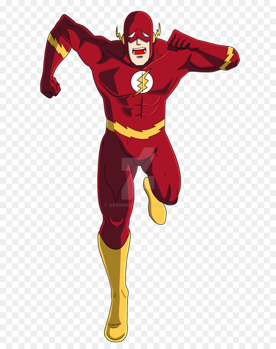 flash superhero png clipart Superhero Flash Baris Alenas