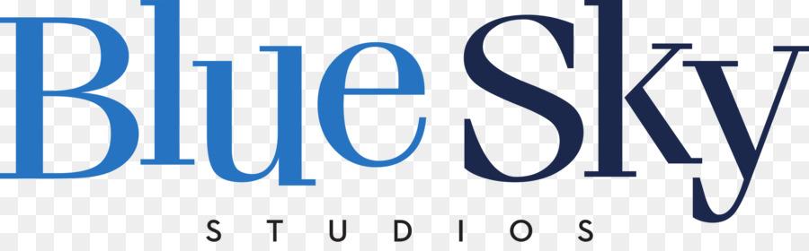 20th Century Fox Logo clipart - Film, Text, Font