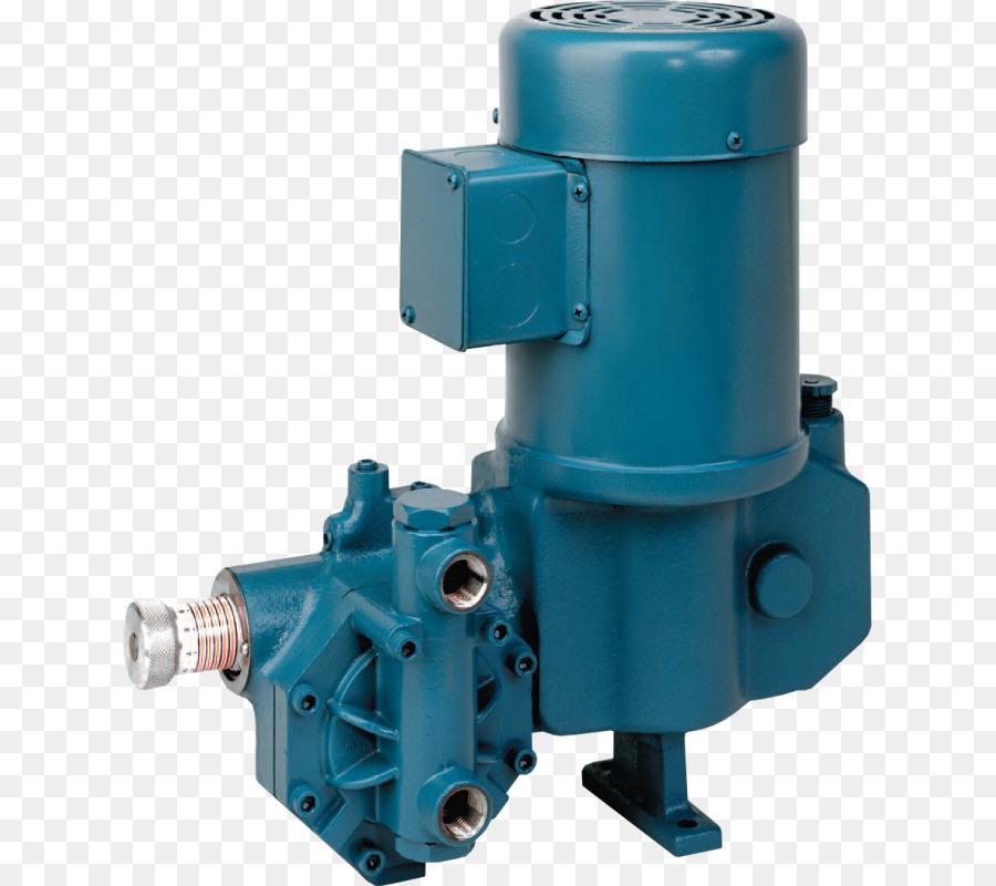 Pump clipart Hardware Pumps Metering pump Valve