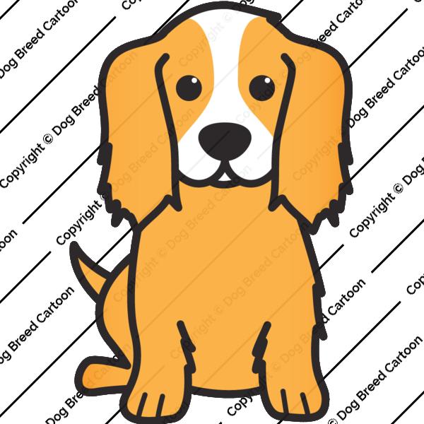 Dog Drawing Clipart Puppy Cartoon Drawing Transparent Clip Art