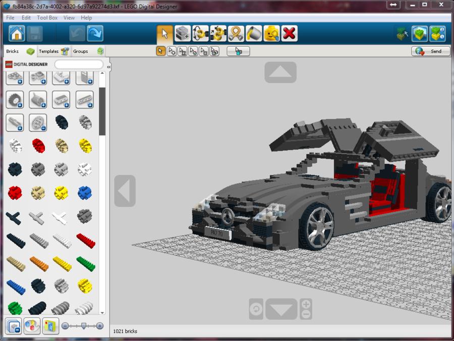 Lego, Design, Robot, transparent png image & clipart free download