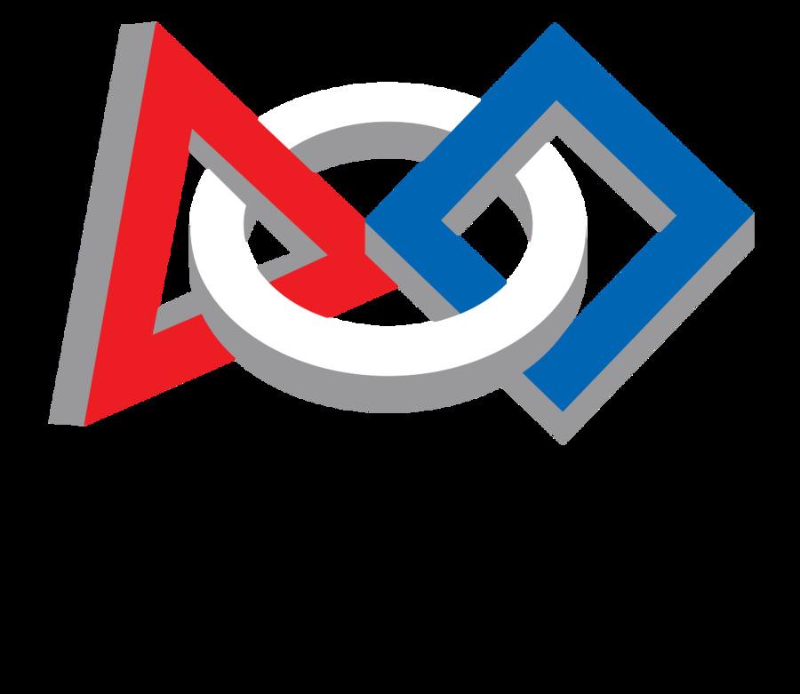 Robot Text Font Product Graphics Emblem Png Clipart Free Download