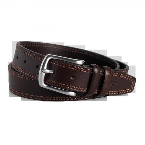 gents belt png clipart Belt Clip art