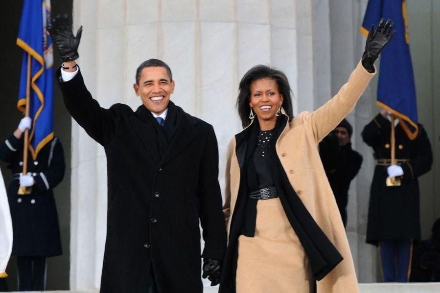 Michelle Obama Clipart