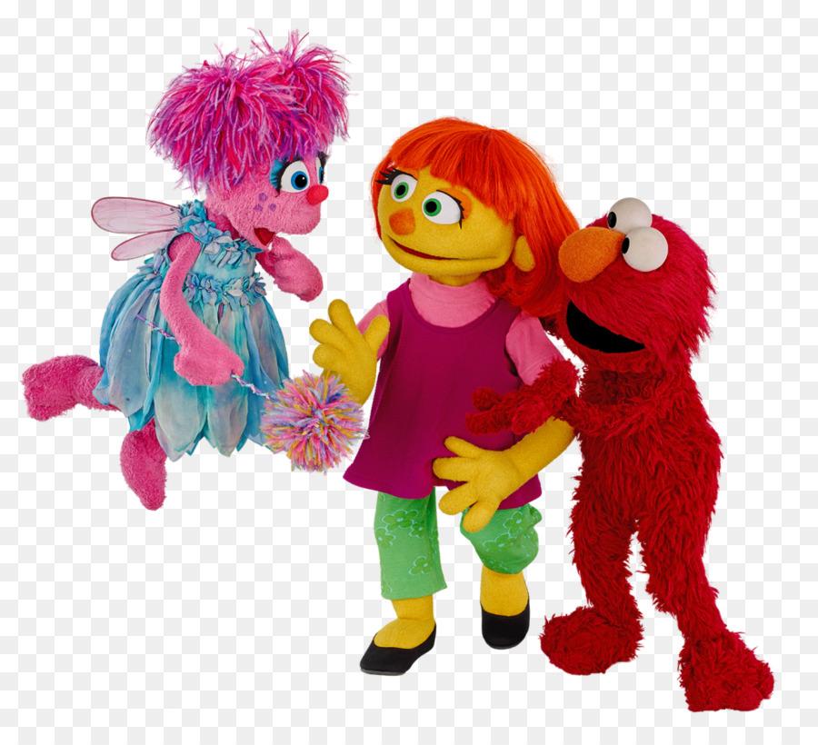 Sesame Street Clipart Elmo Child Pink Transparent Clip Art