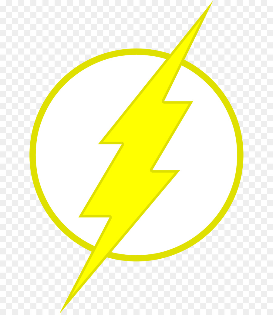 Flash Logo - Adobe Flash Player, HD Png Download - 1042x1042 ... | 1040x900