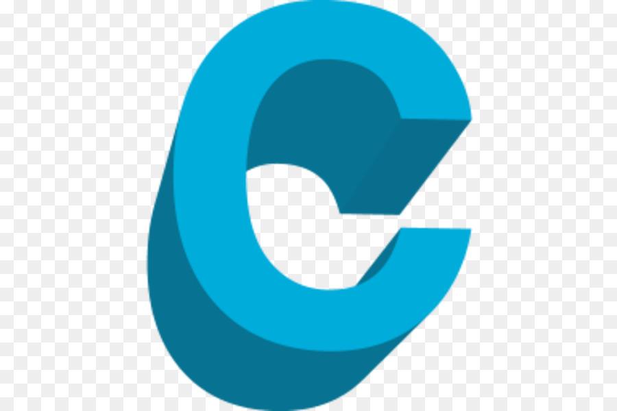 Letter C Clipart Letter Font Line Transparent Clip Art