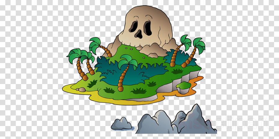 Forest clipart Forest