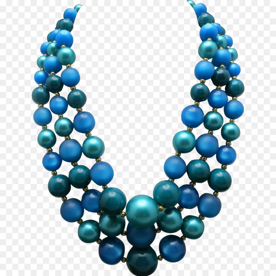 Bead clipart Earring Turquoise Bead