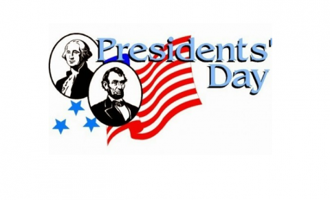 When Is President Day >> Labor Day United States Clipart Holiday Text Font