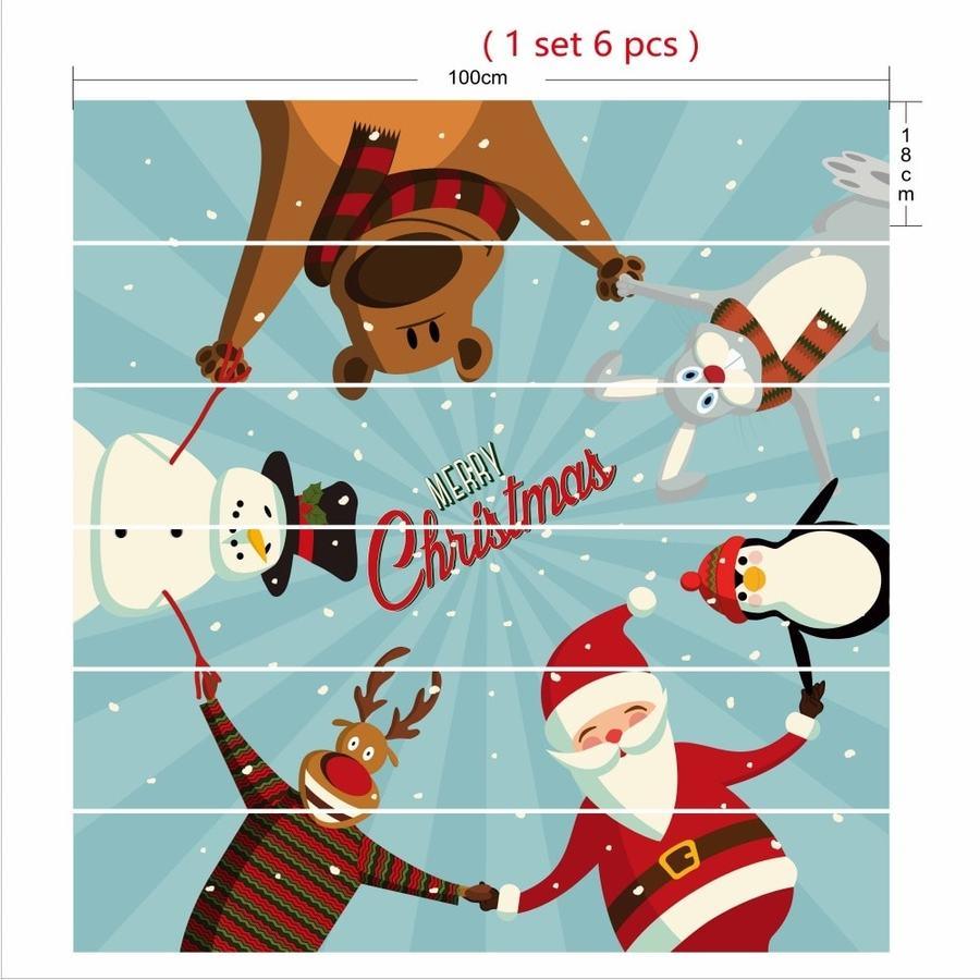 Download Karatbars Christmas Clipart Christmas Graphics Christmas