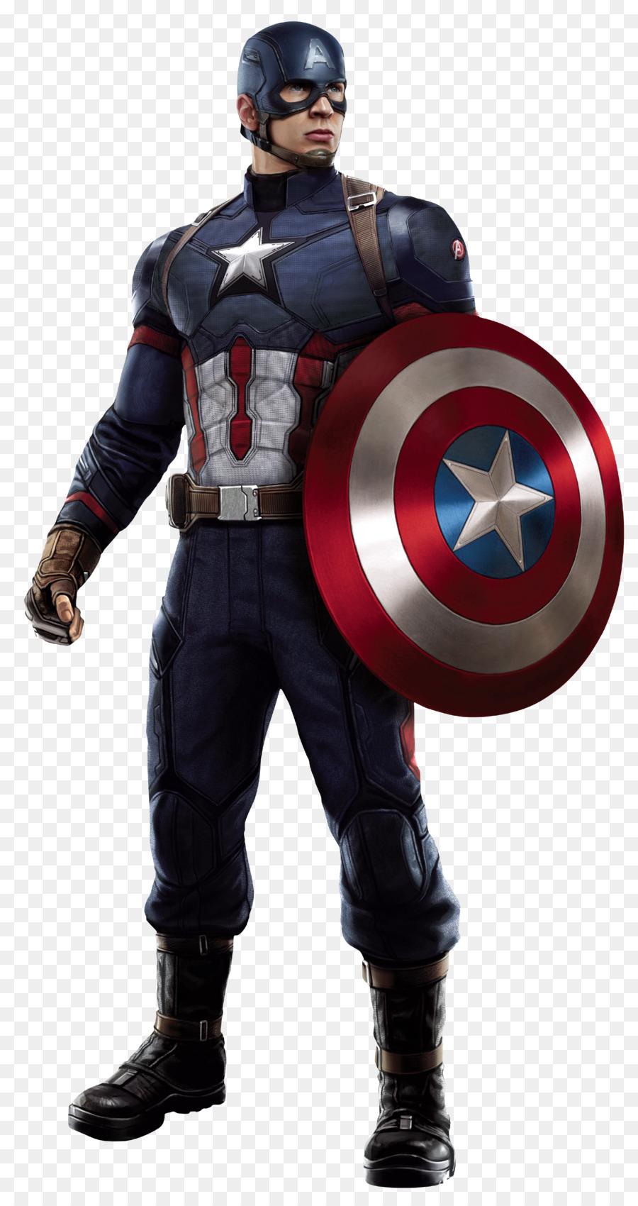 captain america civil war captain america clipart Captain America: Civil War Chris Evans