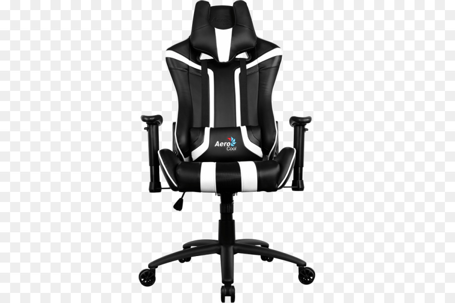 Remarkable White Background Clipart Chair Black Furniture Forskolin Free Trial Chair Design Images Forskolin Free Trialorg