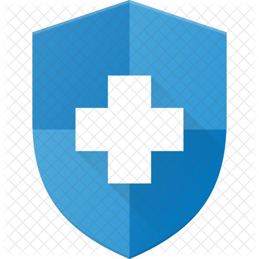 Download Insurance Icon Png Clipart Health Insurance