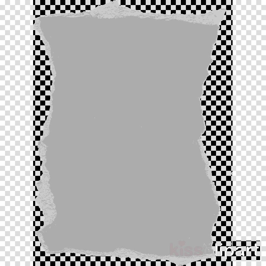 Clip art clipart Paper Computer Icons Clip art