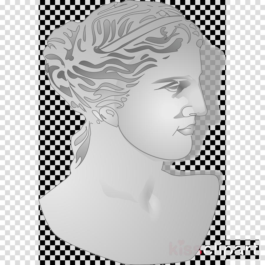 antigone tone and mood clipart Antigone Venus de Milo