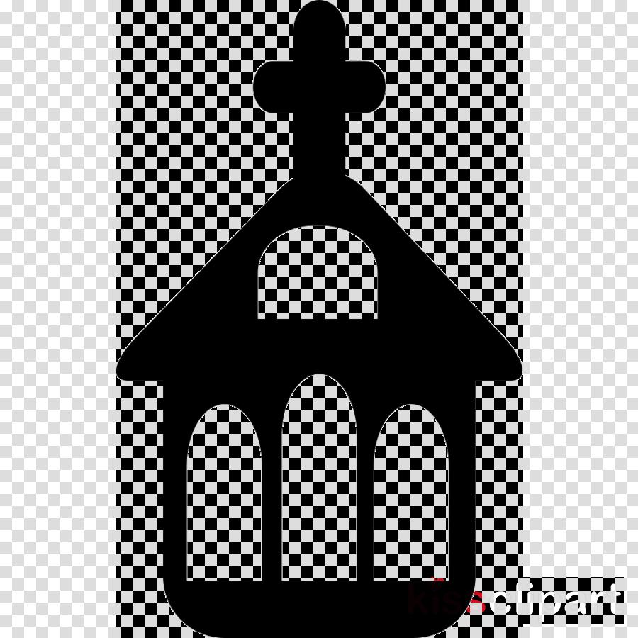 Chapel clipart Computer Icons Logo Chapel