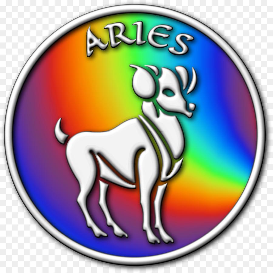 Astrological sign clipart Aquarius Astrological sign Clip art