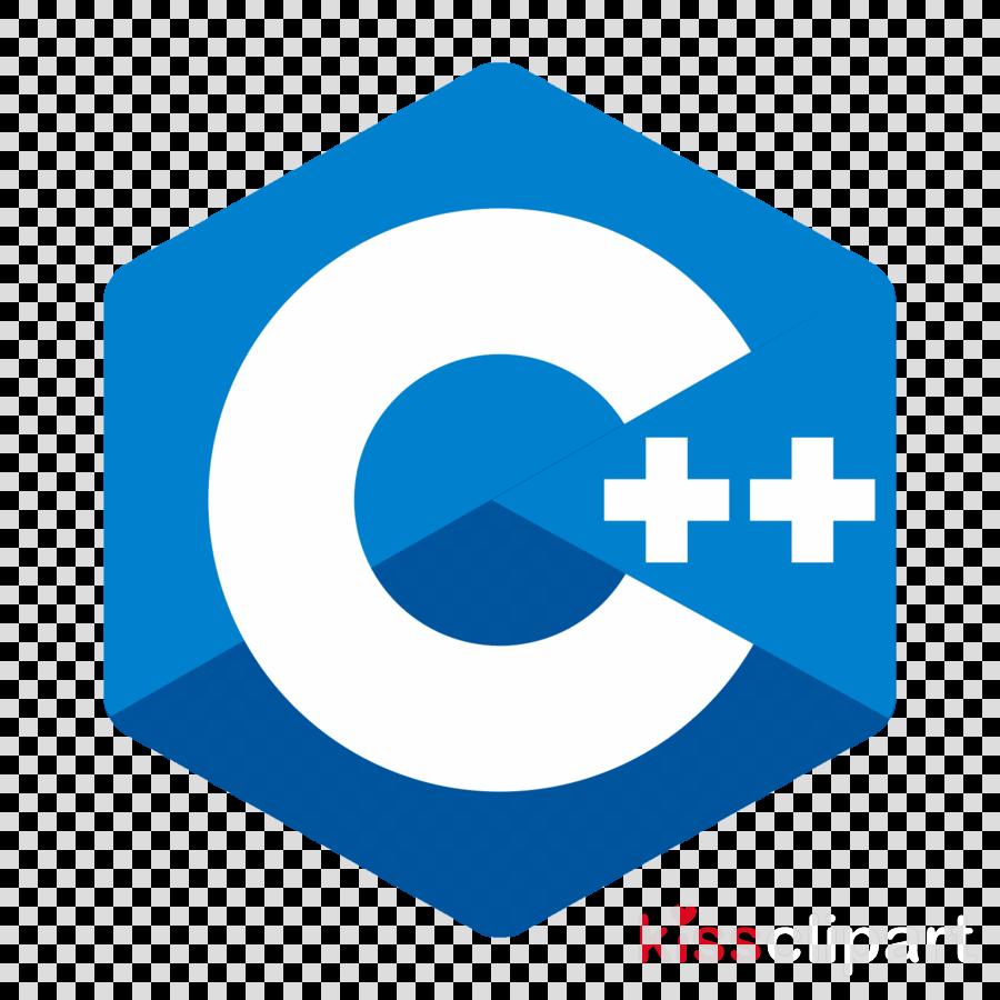 c c++ icon clipart The C++ Programming Language The C Programming Language