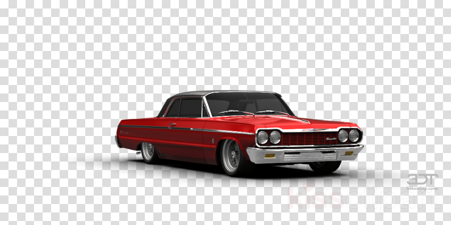 classic car clipart Compact car Classic car
