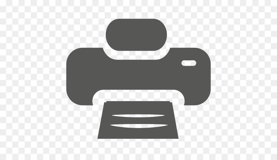 Computer Laptop Black Text Product Font Design