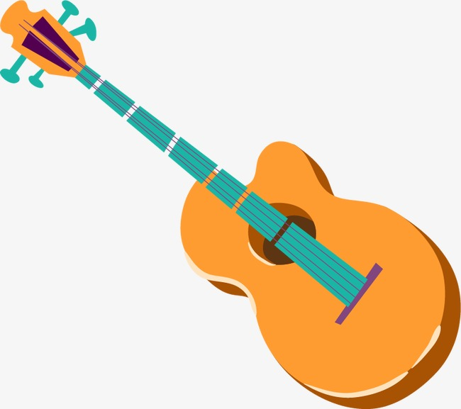 Images Of Instrument Clip Art With Their Names Rock Cafe