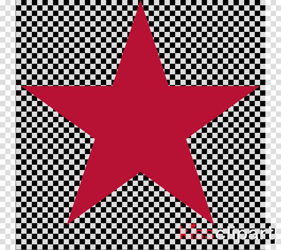 protestants st patricks day clipart Blackstar Death of David Bowie Amazon.com