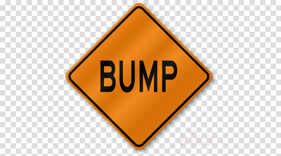 Explosion clipart Traffic sign Signage Warning sign