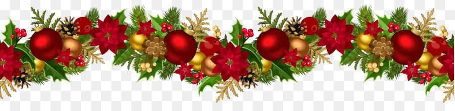 Wreath Ornament Vegetable Transparent Png Image Clipart Free