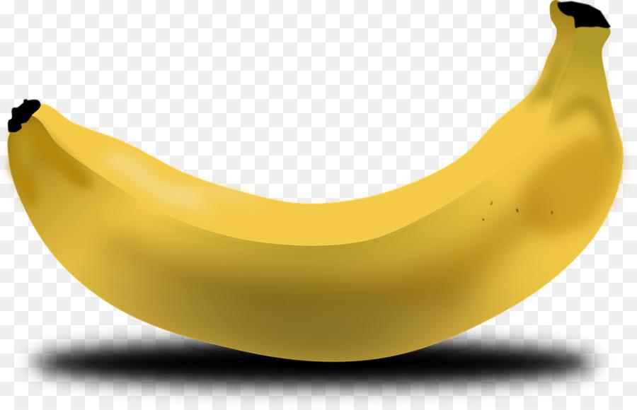 Banana Peel