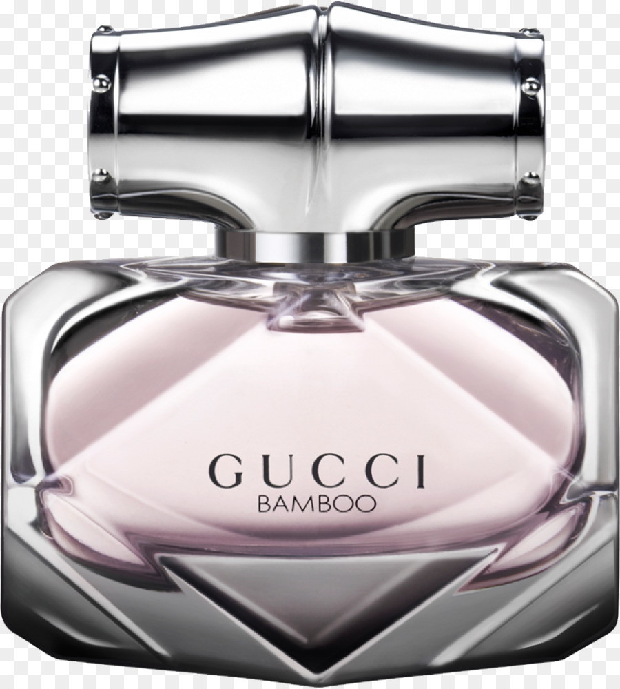 Perfume Beauty Product Transparent Png Image Clipart Free Download