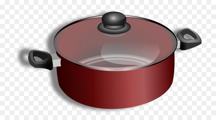 Kitchen Cartoon Clipart Cooking