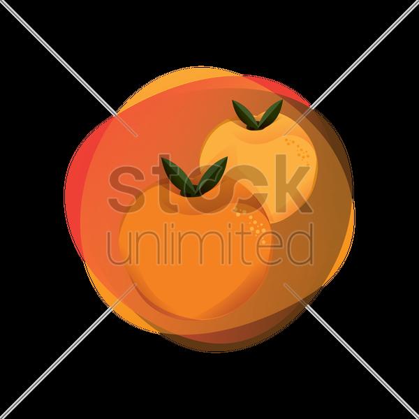 orange clipart Calabaza Clip art