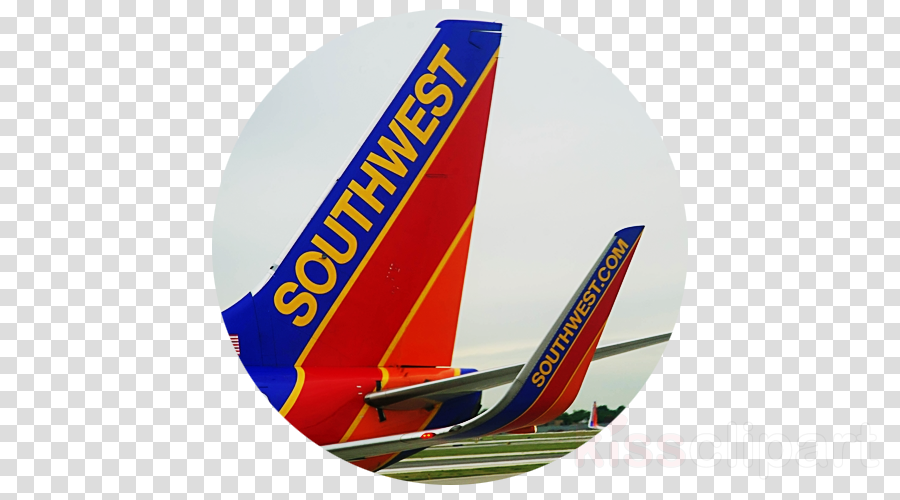 Image result for southwest airlines clipart