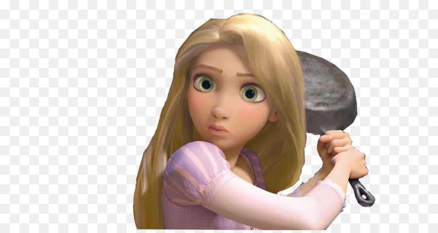 rapunzel tangled clipart Mandy Moore Tangled Rapunzel
