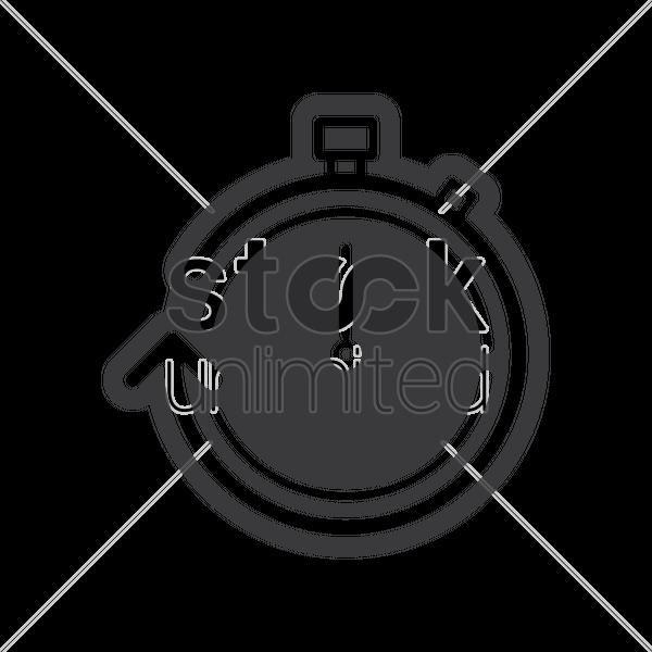 Watch Cartoon clipart - Stopwatch, Timer, Watch, transparent