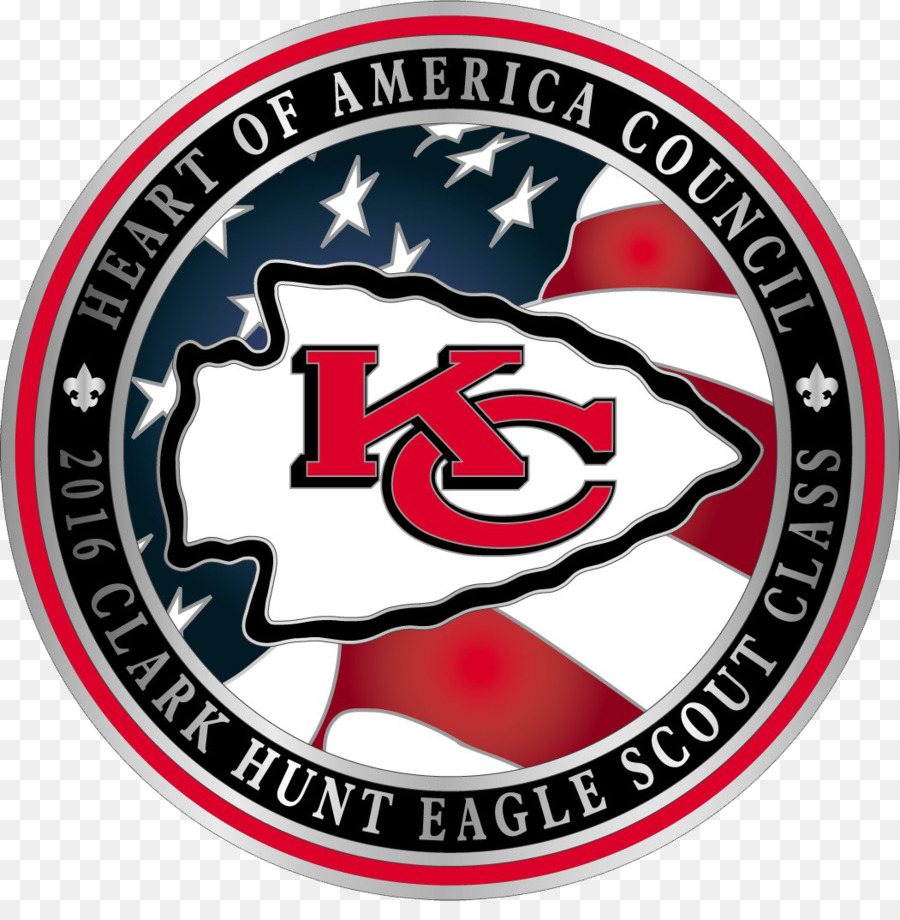 denver broncos vs kansas city chiefs clipart Kansas City Chiefs NFL Denver Broncos