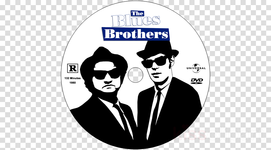 blues brothers download