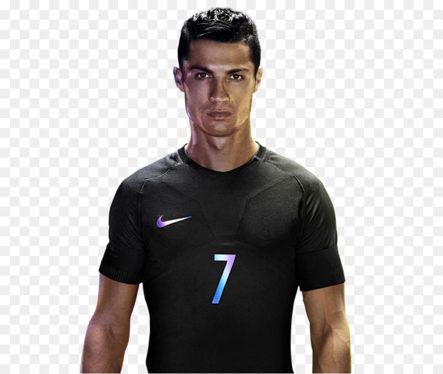 cristiano ronaldo fifa 18 portugal clipart Cristiano Ronaldo Portugal national football team Manchester United F.C.