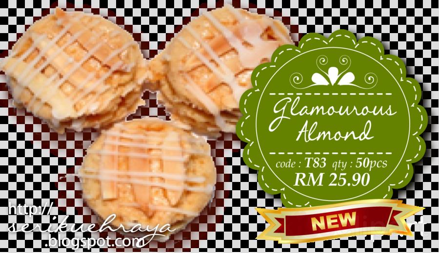 treacle tart clipart Waffle Treacle tart Flavor by Bob Holmes, Jonathan Yen (narrator) (9781515966647)