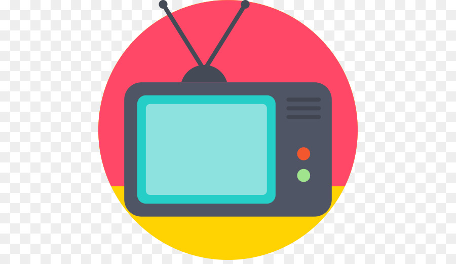 Television, Product, Line, transparent png image & clipart free download