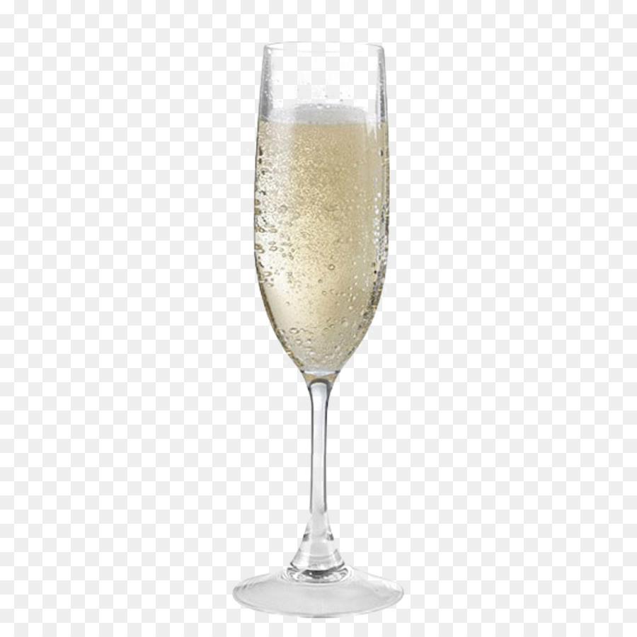 Champagne Glasses Background Clipart Champagne Wine Glass Transparent Clip Art