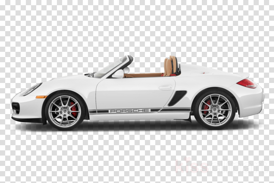 2011 porsche 911 boxster clipart Porsche 911 GT3 Car