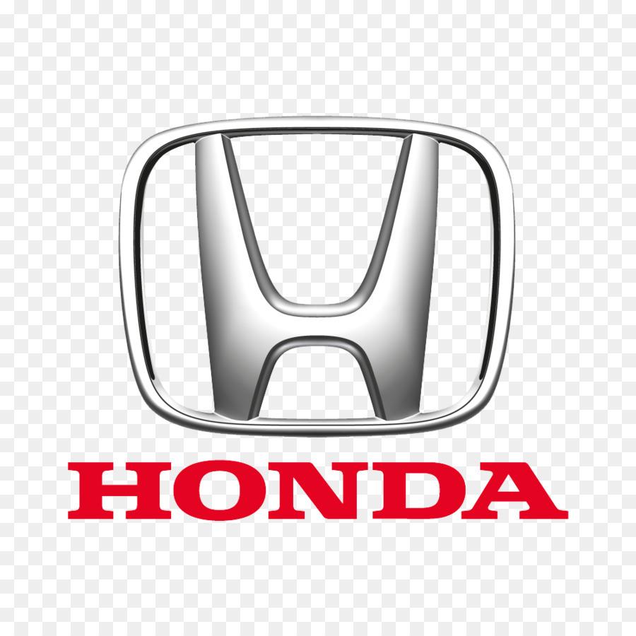 honda logo clipart Honda Logo Acura Car