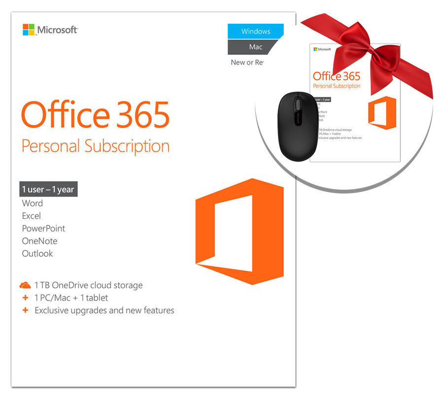 download microsoft office clipart office 365 microsoft office