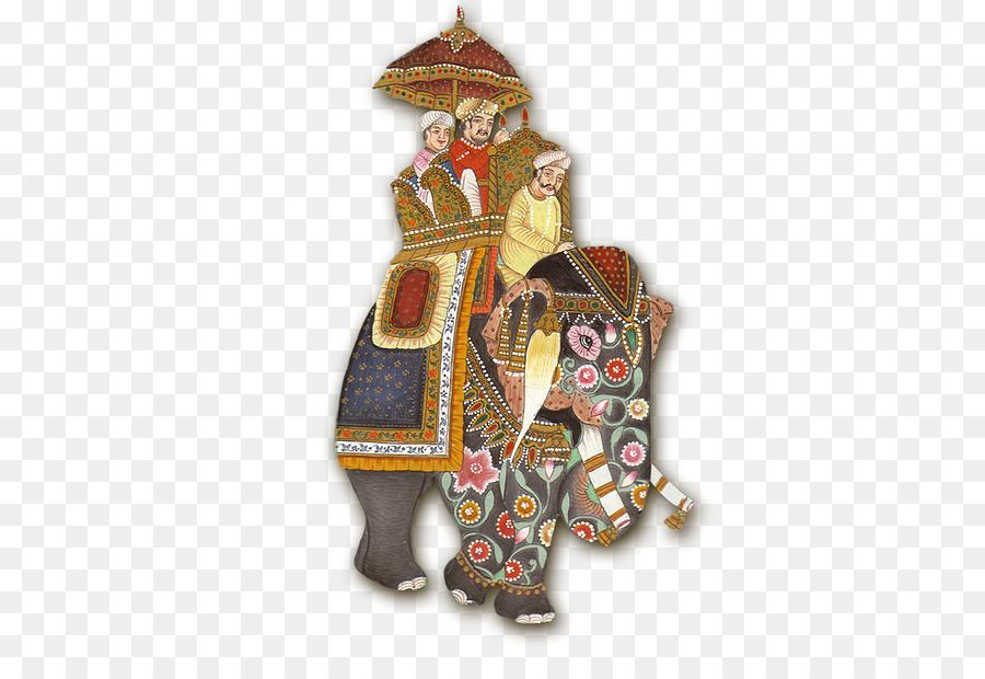 Wedding Invitation Design clipart - Wedding, Elephant ...