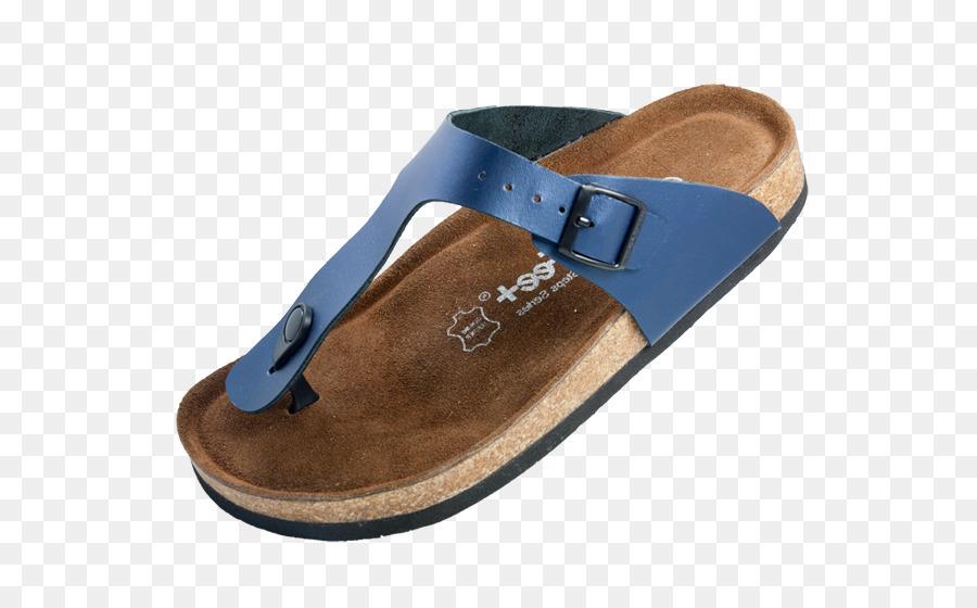 slipper clipart Slipper Flip-flops