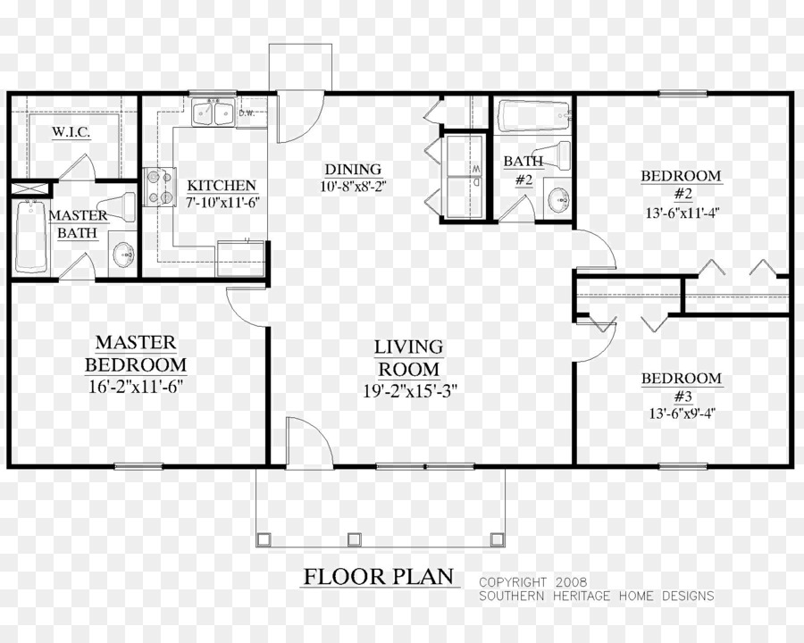 Bathroom Cartoon clipart - House, Plan, Floor, transparent ... on bathroom remodeling from 1980s, bathroom modern country designs, bathroom shower ideas, bathroom remodeling ideas for ranch style home,