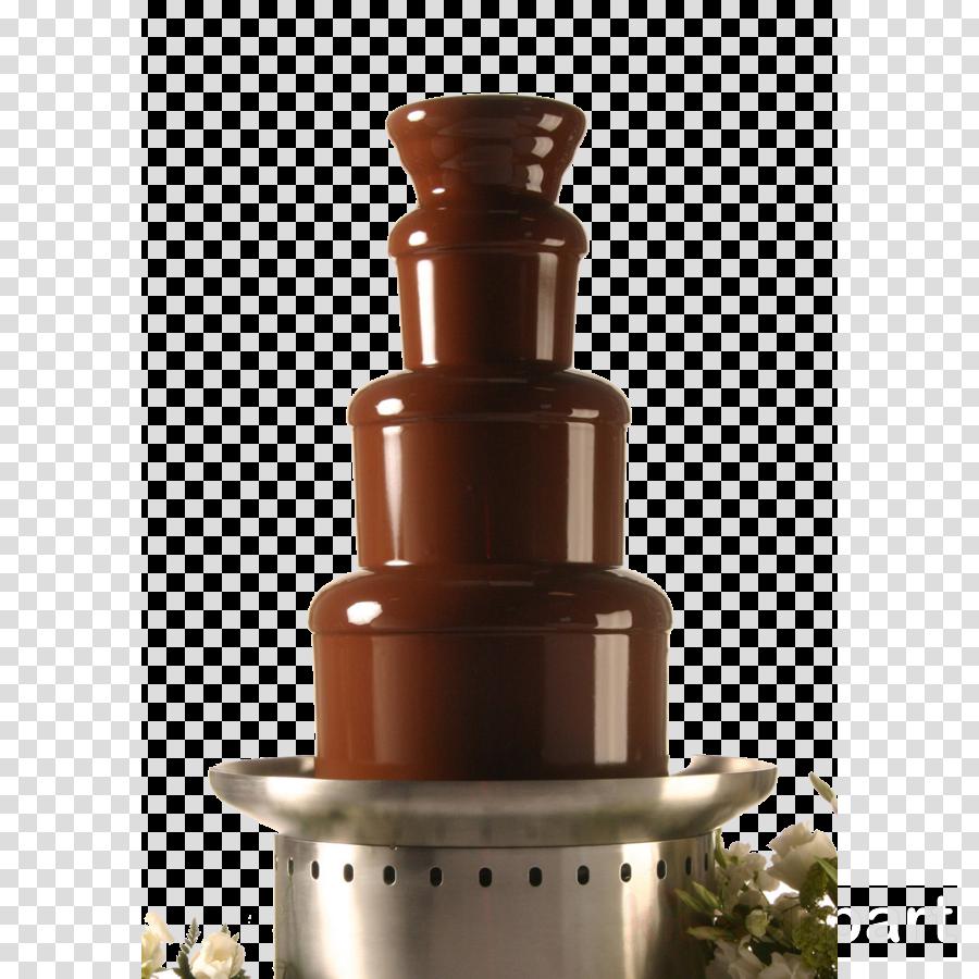 chocolate fountain png clipart Fondue Chocolate fountain Buffet